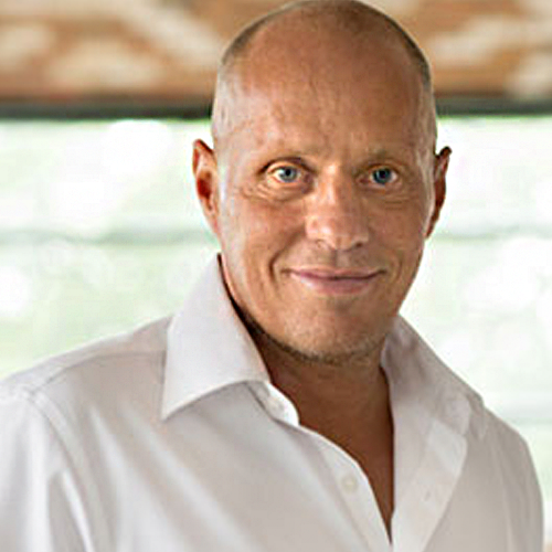 Christian Limoges