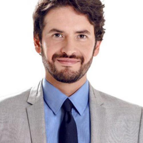 Juan Carlos Losada