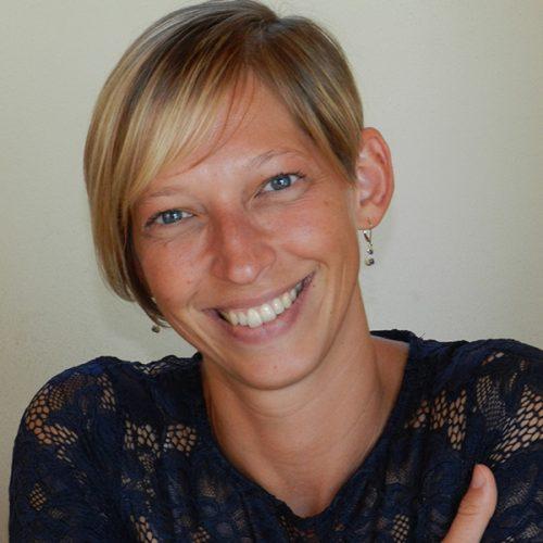 Lorienne Beals
